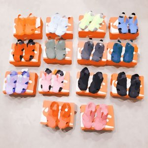 LX243 children's hole shoes baby's plane shoes are too big according to the Sandals and sandals inside length of details