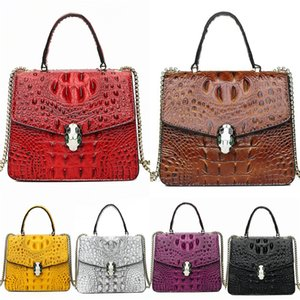 Box Shape PU Leather Crossbody Bags For Women 2020 Drawstring Sweet Shoulder Handbags Female Travel Summer Cross Body Bag#984