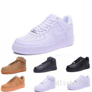 2019 Black Triple White Mens Running Shoes For Men Sneakers Zebra Oreo Women Fashion 1 Athletic Sport Shoes 5.5-11