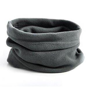 CAPS CAPS MASKS MASKS На открытом воздухе Riding Flece Scekerchief Pullover шеи гайбры многофункциональные зимние головные уборы теплые поддержанные маски шляпа для мужчин