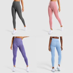 LU-33 Women Lisse Jogger Yoga On The Fly Pants Street To Studio Pant II Unlined Sports With Pocket Gym Wear Fitness Lady Workout#904