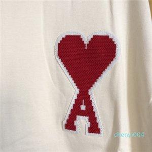 o Femmes Hommes 1 Top tees T shirts Qualité Streetwear dongguan_ss C04