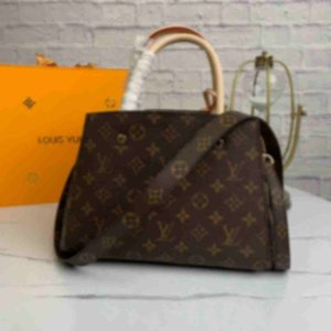2020 Hot Sell Newest Style Women Messenger Bag Totes bags Lady Composite Bag Shoulder Handbag Bags Pures Wallet #41055