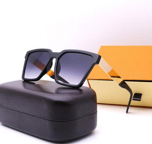 Fashion Classic Round Metal Style Sunglasses Men Women Vintage Retro Brand Design Sun Glasses