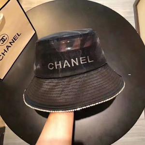 chapeaux d'été pour la plage chapeau des femmes chapeaux pour les femmes chapeaux de soleil larges bords designer floppyFemale