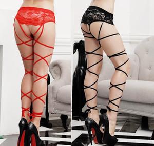 bandage thong women's bandage thong sexy underwear women's sexy underwear