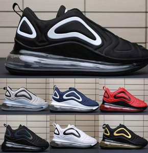 Shoes Storage Hot Sale New Men Running Shoes Cushion Plastic Cheap Training Shoes Fashion Wholesale Sunset Metallic Silver Outdoor Sports S