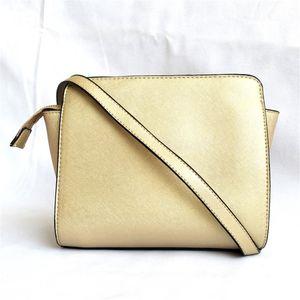 New 2020 Fashion Women Bags Luxury Designer Handbags Purses Pu Leather Shoulder Bags Lady Tote Chain CrossBody Messenger Bag Backpacks#144