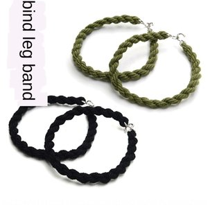 Outdoor camping gadgets rope leggings belt band Equipment elastic band leggings rope elastic belt riding boots equipment