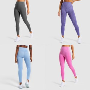 Sexy Yoga Pants High Elastic Fitness Sport Leggings Tights Slim Running Sportswear Sport Pants Yoga Training Trousers 5.14#248