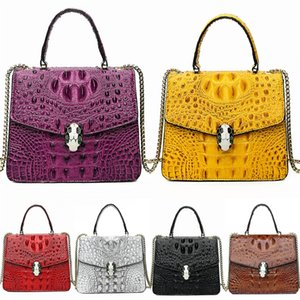 2020 Women Fashion Bags PU Leather Casual Shoulder Bag Mini Cross Body Package Messenger Bag Mobile Card Holder Satchel#979