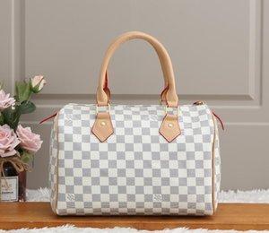 women's Fashion single shoulder messenger bag handbags Crossbody bag Europe and America style ladies one shoulder inclined shoulder bag