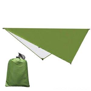 Awning Sun Shelter Beach Outdoor Camping Hiking And Camping Camping & Hiking Garden Sun Awning Canopy Sunshade Hammock Rain Fly Tarp W 3O8W#