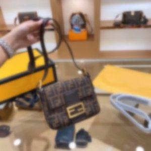 2020 Hot LouisDesigner VuittonHandbags Fashion Bag Leather Shoulder Bags Crossbody Bags Handbag Purse clutch backpack wallet bhkbh