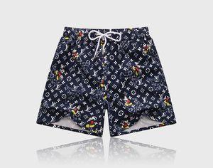 Free shipping 2020 new HOT men summer shorts men surf shorts men board shorts top quality Sizes M-3XL