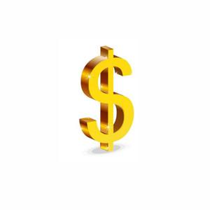 Ce lien spécial pour paiement rapide ou supplément pour les acheteurs d'acheteurs VIP (veuillez nous contacter avant de payer la commande)