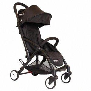 Абдо Детская коляска Легкие коляски Складная Парм вагонетки Корзина Pushchair Babyhit Plus Детская прогулочная коляска Ae44 #