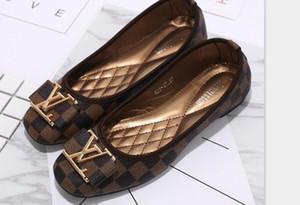 Vente chaude Boost enfants de basket-ball Chaussures Casual Chaussures de sport garçons et les filles Marque Chaussures de sport de haute qualité Enfants Outdoor Chaussure de course 001