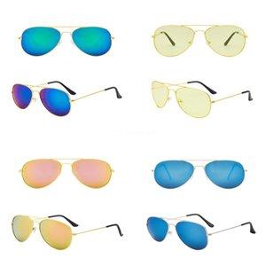 Летние Розничные Rand Новые Мужские очки Спортивные солнцезащитные очки Спорт Sunglasse Мужчины Женщины Rand Eac ВС Очки Tortoise 4Colors Freesipping # 634