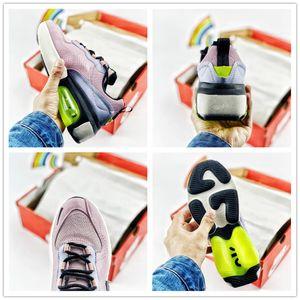 2019 Automne Nouveau Robe affaires Chaussures Hommes coréenne Toe Pointu Bullock Chaussures hommes à lacets Brogue Sculpté Chaussures en cuir Casual
