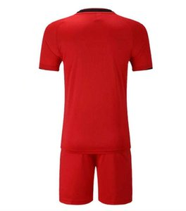 20 21 Liverpool Fußballtrikots ALEXANDER-ARNOLD M. SALAH Fußballtrikots FIRMINO LVP MANE VIRGIL Fußballtrikot MILNER 2020 2021 Männer Kids Kit Uniformen