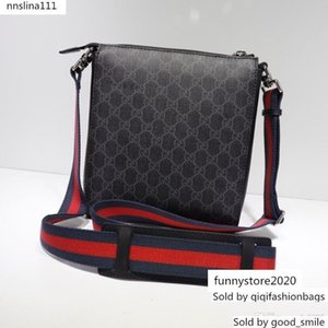 Classic 523599 21..23..4cm fashion backpack woman men best Ladies handbag shoulder essenger Crossbody 09
