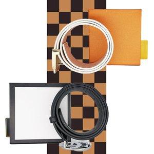 belt mens belt womens designer belts mens designer belts women designer belts cintura ceinture design femmes gürtel cinture cintura firmata