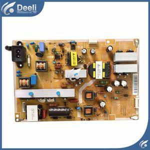 Güç Kurulu UA60EH6000R BN44-00500A PD60AV1-CSM 60 inç kullanılan tahta iyi bir çalışma
