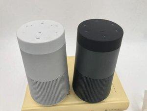 Whole Sale Redução de Ruído Bluetooth Speaker Baixo Dual Drive automática portáteis Freights-livre Refeições Bluetooth Speaker High Quality