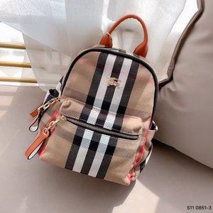 Shoulder Bag Woman Sale Discount Quality Metis Handbag Genuine leather handle brand designer floral letters checkers plaid