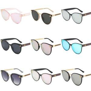 Gafas de cámara Full HD 1080P Eyewear DVR cámara estenopeica seguridad de la vigilancia de sol mini videocámara video audio V13 # 755
