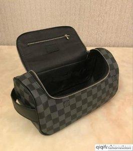 2018 woman Bags Women PU Leather Handbags Genuine Leather Shopping Shoulder Crossbody Bags For Women Bolsas Feminina bag