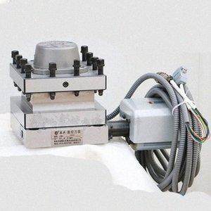 CNC suporte de ferramenta elétrica LDB4-6125 / 6132/6140/6150/6163/6172 7CbY #