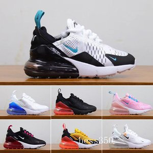 Kids Athletic Shoes Children Basketball Shoes Wolf Grey Toddler Sport Sneakers for Boy Girl Toddler Chaussures Pour Enfant T7S2B