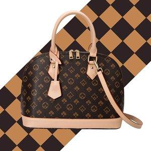 Designer-Handtasche Frauen Designer-Taschen Beutel à main Designer Umhängetasche Leder Mode Tragetaschen Frauen Mode Handtaschen Handtaschen