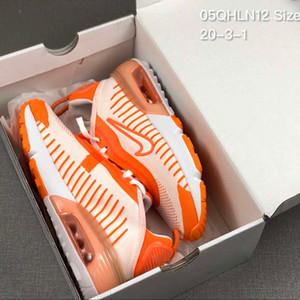 2020 running shoes for mens womens Pack White Sneakers Brand Men Women Trainer Men Women Desi