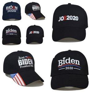 US Biden Baseball Hat Women Men Unisex Hats President Election Peaked Cap Casquettes Embroidery Styles hot sales 8 5sx B2