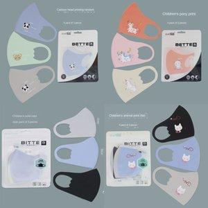 TdZL2 233 Art-Schal-Stirnband Bandana Versand Männer Frauen Multifunktionale Seamless Gesichtsmaske Tube Ring Printed Sea Schal # 925