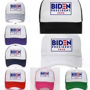 0QB4F mujeres caminan esta manera Donald Biden hombres y Aerosmith Camión ajustable del sombrero de vaquero fresco de los deportes de la moda del clásico Personalización Met