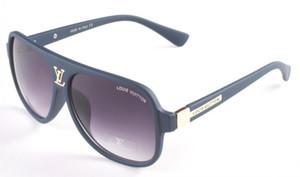 Frauen Art und Weise Sunglass Frauen Luxus-Gläser Trendy Frau Sunglases Damen Übergröße Designer-Sonnenbrillen 9012
