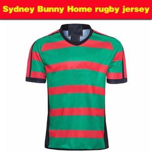 2020 2021 럭비 저지 홈 멀리 피지 셔츠 남성 셔츠 호주 모든 팀 에디션 럭비 셔츠 유니폼 5XL 도매 럭비 성인 새로운