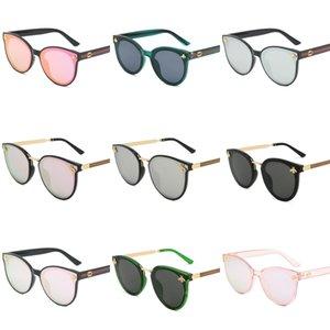 Polycarbonate Plastic Bag Wayfarer Aviator Prescription Polarized Sunglasses For Wom Hexagonalen Aviator Sale Near Hut Near Me White Sutr#220