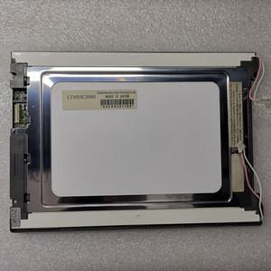 LTM10C209H vendite LCD professionali per schermo industriale originale 10,4 pollici LCD DISPLAY PANNELLO 90 giorni di garanzia 100% di prova