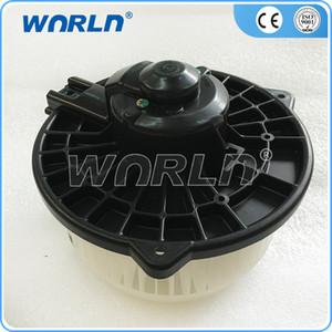 12V Unité de refroidissement Sous-Assy automatique AC ventilateur moteur du ventilateur pour Honda CRV 03-06 / MIT GRANDIS / ELEMENT 03-11 / 01-05 CIVIC RHD CW 194000-1600