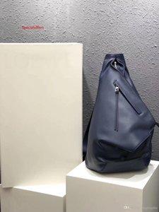 Designer Crossbody Waist Bag Shoulder Bags L061403 Cross Body Totes Handbags Brand Fashion Luxury Designer Famous Women Shoulder 6aa