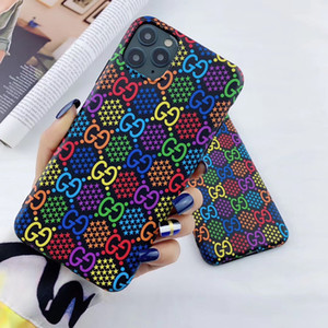 Phone Case For Xiaomi Redmi 6 6A 7 7A Flip Case Leather Cat Wallet Woman Stand Hold Cover Funda For Redmi 6 Pro Mi A2 Lite Capa
