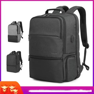 Computer Backpack SchoolBags Handbag Waterproof Laptop Backpack Large Capacity Rucksack for Boys and girls High Quality Outdoor wjj