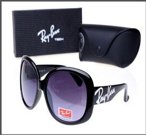 2020 women luxury designer sunglasses fashion Luxury evidence sunglasses retro vintage men designer shiny gold frame women