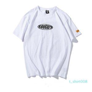 BOLUBAO Fashion Brand Hip Hop Men T-Shirts Printing Summer Men T Shirt Casual Street Clothing Men Tee Shirts Tops t08