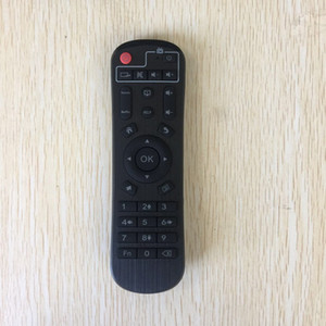 A95X Android TV Box Remote Control for A95X F3 Air S905X3 R1 R3 R5 Replacement Remote Controller